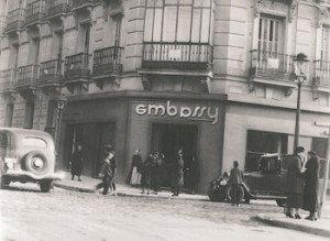Aniversario Segunda Guerra Mundial - Blog Embassy