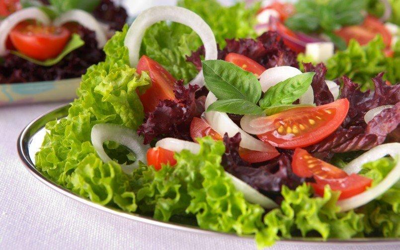 Alimentos ayudan a adelgazar