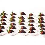 fresones-con-chocolate