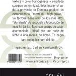 t103_te-ceilan-kenilworth-op_70x166