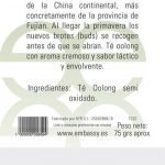 t232_te-milky-oolong_china_70x166