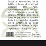 t400_te-desteinado-ceilan_70x166