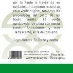 t519_te-verde-a-la-menta_70x166