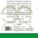 t569_te-desteinado-taiwan_70x166