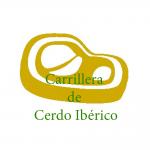 carrillera