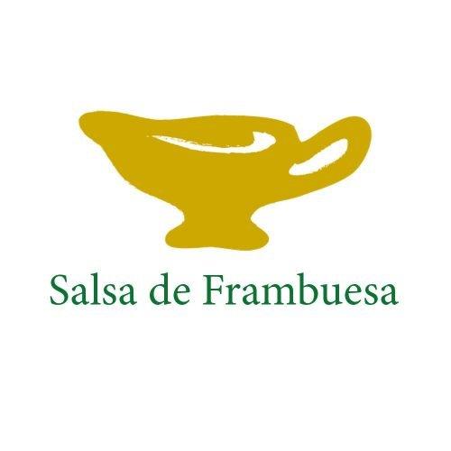 003944abb Salsas y Guarniciones archivos - Página 2 de 2 - Tienda online de ...