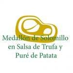 medallones-solomillo