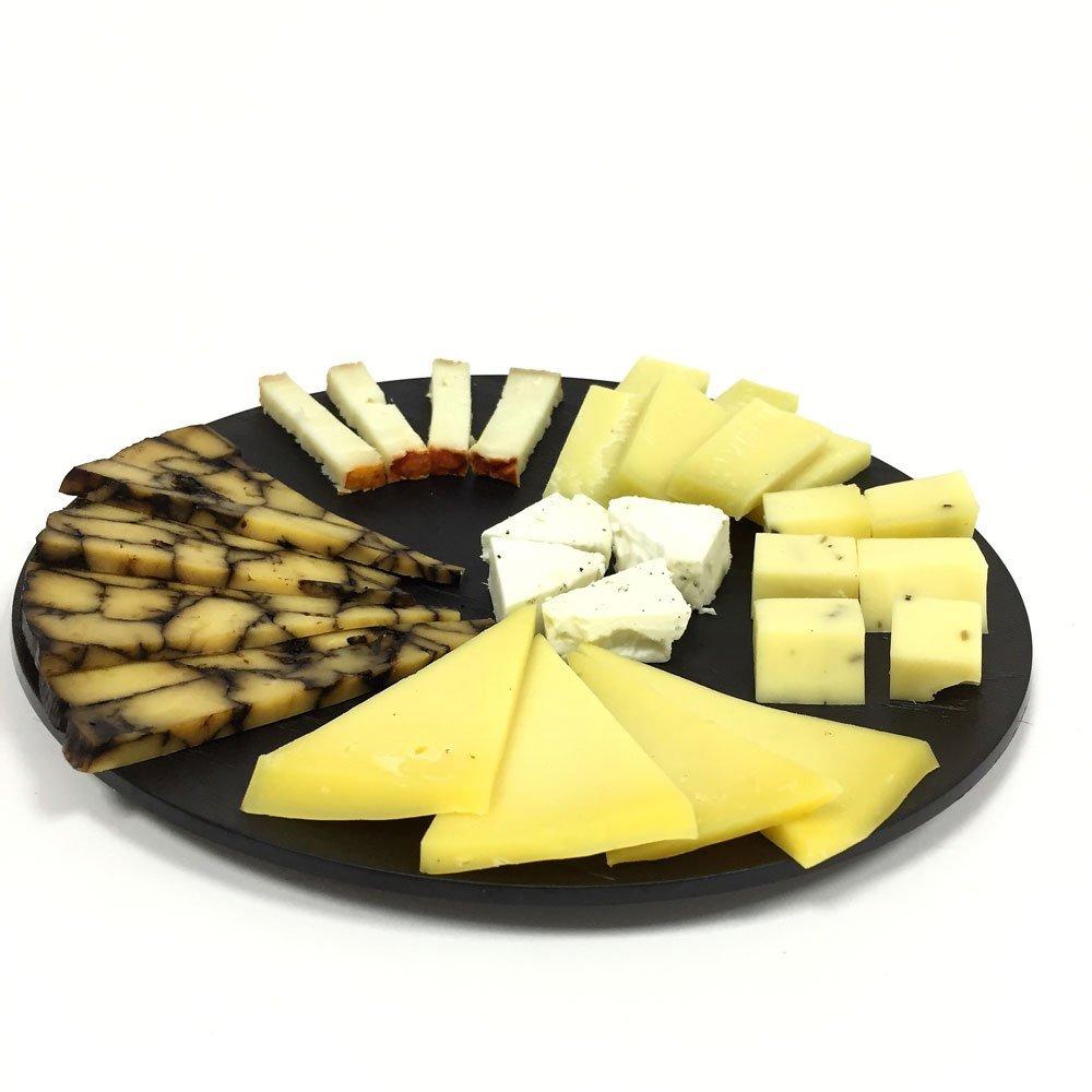 tabla-de-queso-plato