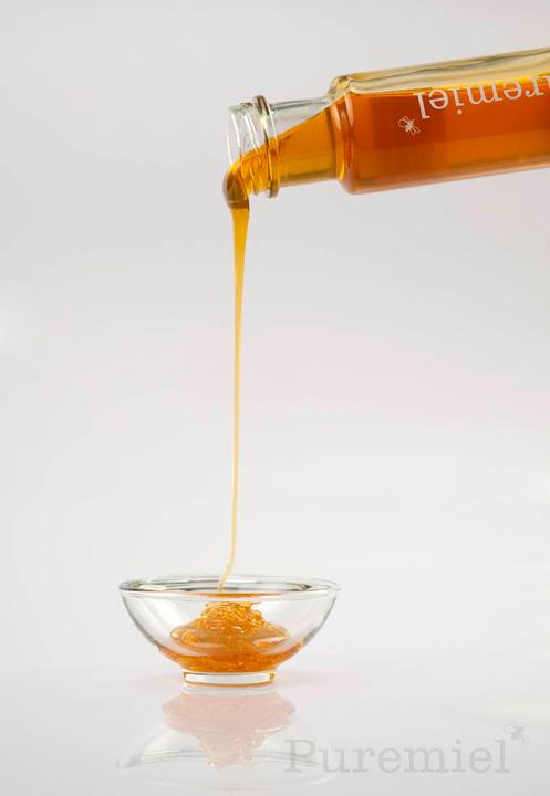 Puremiel: Miel 100% Natural | Embassy
