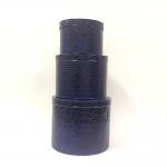 latas-azules-2