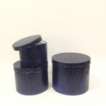 latas-azules-3