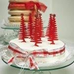 christmascake-2