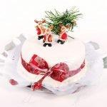 christmascake1