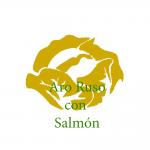 aro-ruso-con-salmon
