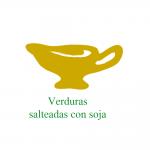 verduras-salteadas-con-soja