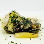 merluza-en-salsa-verde2