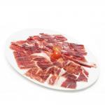 plato-de-jamon