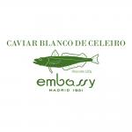 caviar-blanco-de-celeiro-270×40