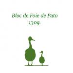 bloc-de-foie-de-pato